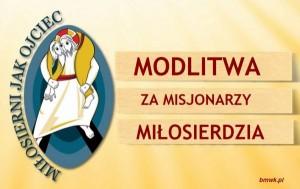 misjonarz-milosierdzia-7